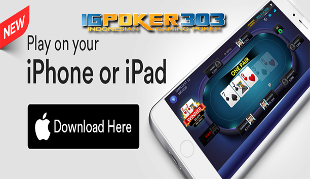 Download Aplikasi Poker Terpercaya Android Dan iOS.